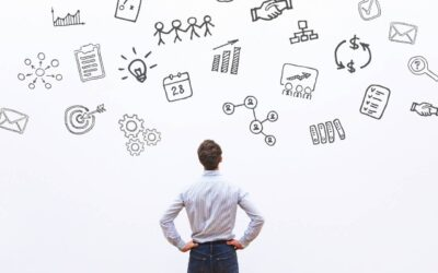 Comparing 4 Project Management Tools
